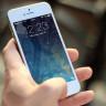 Apple'ın En Sorunlu Akıllı Telefonu Hangisi Biliyor musunuz?