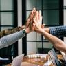 Yönetici Olmak İçin Sahip Olmanız Gereken 8 Özellik