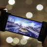 Diğerlerinden Oldukça Farklı Olan 8 Android Akıllı Telefon Modeli