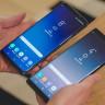 Apple'ın  Ardından Bir Zam da Samsung Telefonlarına Geldi