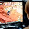 Bir Ankete Göre Ebeveynler, Çocuklarının +18 Oyun Oynadığının Farkında Değiller