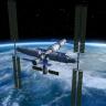 NASA, Uluslararası Uzay İstasyonu'na Astronot Gönderemeyecek