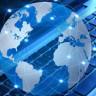 Veriler, İnternet Kullanıcılarının Artık Ciddi İçerikler Okumak İstediğine Dikkat Çekiyor