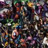 Marvel Filmlerinin Sıradaki Kötüsü Kim Olacak?