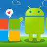 Microsoft, Yakın Zamanda Android Tabanlı Telefonlar Çıkarmayı Planlıyor