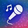 Popüler Karaoke Uygulaması Smule, Zirvede Kalmak Adına Çalışmalara Devam Ediyor