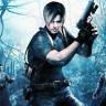 Resident Evil 4 HD Project, Yeni Sürümü ile Göz Dolduruyor (Video)