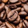 İlginç Yasaklara Maruz Kalmış Kahvenin Tarihi