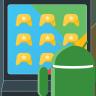 Birçoğu Yeni Yayınlanan, Haftanın En İyi 10 Android Oyunu