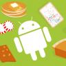 Project Treble Uyumlu Tüm Telefonlara Android P Beta'yı Getiren ROM