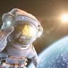 Uzun Mesafeli Uzay Yolculuklarının Önündeki En Büyük Sorun Çözüldü