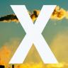 İrlanda, Fosil Yakıt Yatırımlarını Tamamen Durduran İlk Ülke Oldu