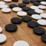 Dünyanın En Eski Oyunlarından Birisi Go, Blok Zinciri Teknolojisiyle Geliyor