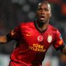 Eski Galatasaraylı Didier Drogba, Kripto Para Sektörüne Girdi