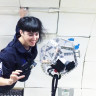 MIT, Astronotlara Özel Uzay Müzik Aleti Üretti