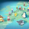 Pokémon GO Fest'te İkinci Büyük Ödülün Kilidi Açıldı