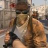 3 Kişiyi Bıçaklayan Saldırganın Counter Strike Bağımlısı Olduğu Ortaya Çıktı