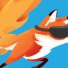 Mozilla Sanal Gerçekliği Tarayıcısına Taşıyor