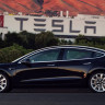 Tesla, Yaşanan Sorunun Çözülmesiyle Beraber Tekrardan Model 3 Siparişleri Almaya Başladı