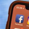 Facebook, Instagram Hesabınızı Facebook Messenger'a Taşıyacak Yeni Eklentisini Test Ediyor
