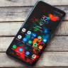 Samsung Galaxy S10 Hakkında Bilmeniz Gereken Her Şey