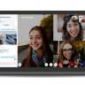 Skype'ın Masaüstü Uygulaması Bugün Alacağı Güncellemeyle Yepyeni Bir Dizayna Kavuşuyor