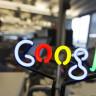 Google, Android Tekelini Kötüye Kullandığı İçin 2.8 Milyar Dolar Para Cezası Ödeyecek