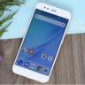 Xiaomi Mi A1'in Kronik Yazılım Hatası, Temmuz Güncellemesi ile Düzeltilecek