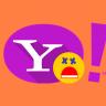 Yahoo Messenger, Bugün İtibarı ile Resmen Kapandı