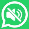 WhatsApp, Geveze Arkadaşları Susturacak Yeni Özelliğini Yayınladı