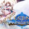Legend Online İncelemesi