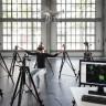 Drone Kontrol Etmek İçin En İyi Yöntem Bulundu: Vücudunuzu Kullanmak