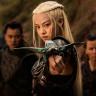Çin'de Bugüne Kadar Yapılmış En Pahalı Film, Vizyonda Sadece 2 Gün Dayanabildi