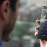 2018 Model Galaxy Grand Prime Plus, İris Tarayıcı ile Gelebilir