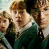 Harry Potter'ın Kitaplarında Olup Filmlerinde Yer Almayan 15 Önemli Sahne