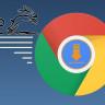Google Chrome, Yavaş İnterneti Olanları Çok Mutlu Edecek Birtakım Özelliklerle Geliyor