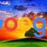 Google ve Birleşmiş Milletler Çevre İçin Önemli Bir Anlaşma İmzaladı