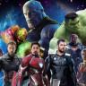 Kevin Feige'de Avengers 4'ün Finaline Dair Açıklama Geldi