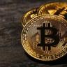 Bitcoin Yeniden Yükselişe Geçti, Bütün Kripto Paralar Toparlanıyor