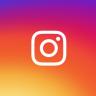 Instagram, Akrabaların Arasını Açacak 'Takipçi Silme' Özelliğini Test Etmeye Başladı