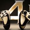 Sınırlı Sayıda Altın Kaplama PS4 ve Xbox One Oyun Kolu