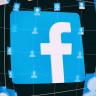Facebook'un Toplumu ve İnsanları Ne Kadar Umursamadığının Kanıtı
