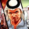 Suudi Arabistan, Aralarında GTA V'in de Olduğu 47 Oyunu Yasakladı