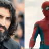Türk Asıllı Alman Oyuncu, Spider-Man: Far From Home Filminde Oynayacak
