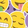 Twitter'da, Türkiye Dahil Dünya Genelinde En Çok Paylaşılan Emojiler Belli Oldu