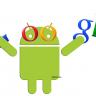 AB, Tekelleşme Karşıtı Yasaları İhlal Eden Google'a 5 Milyar Dolar Ceza Verdi