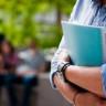 Uşak Üniversitesi Tekstil Mühendisliği Bölümü'ne Kayıt Yaptıran Puanı En Yüksek 10 Öğrenciye Burs