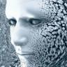 Yapay Zekadan da Üstün Olan Yazılım Teknolojisi: Evrimsel Bilgi İşlem