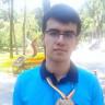Türk Lise Öğrencisi, Uluslararası Matematik Olimpiyatları'nda Altın Madalya Aldı