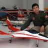Türk Hava Kurumu (THK), Sivillere İnsansız Hava Aracı Eğitimi Vermeye Başladı